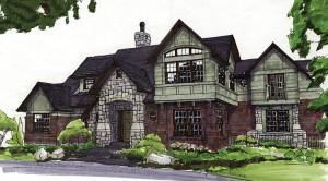 residential_2