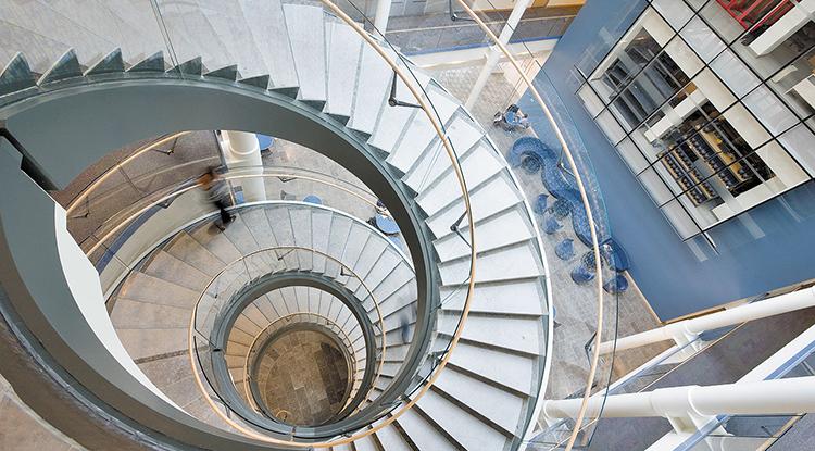 Michigan-stair-detail-6-full-screen