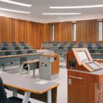 Toldo-classroom-credit-steven-evans