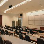 Toldo-classroom3-credit-steven-evans
