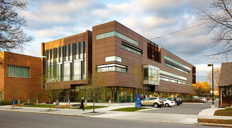 medical-education-building-exterior-04-university-windsor