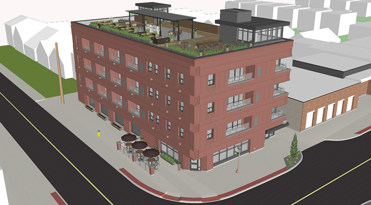 781-Erie-St-Mixed-Use-Housing-(Brick)