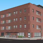 781-Erie-St-Mixed-Use-Housing-(Brick)3