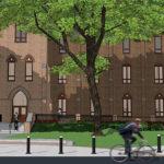 Assumption-University-FRONT