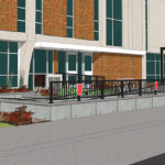 Biology-Building-Street-View