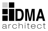 Di Maio Design Associates Architect